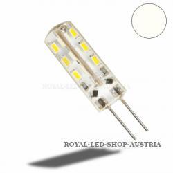 *GU4*, *billig*, *günstig*, *LED verkauf*, *Stiftsockel*, *Stiftbirne*,